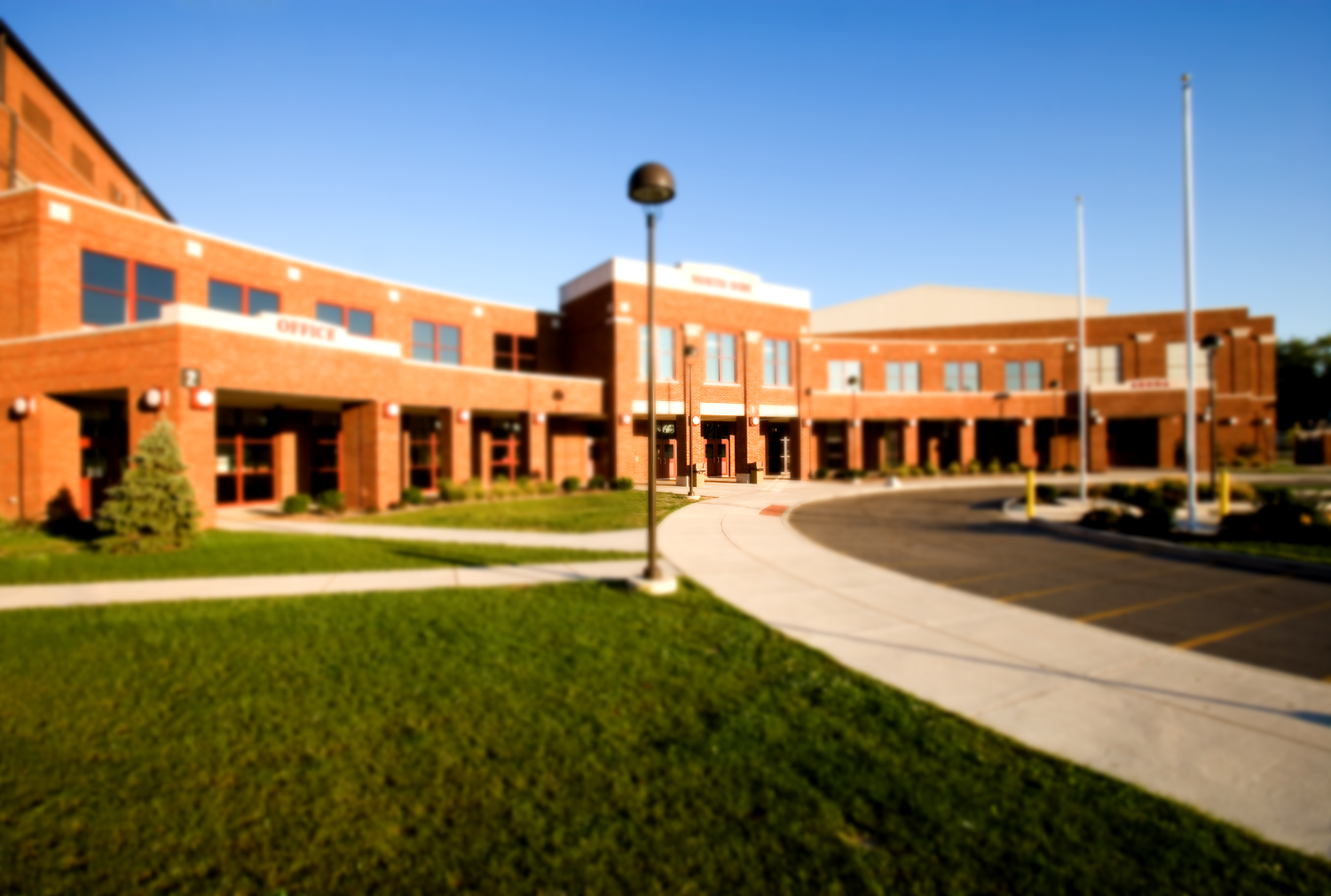 Nyc Charter High School For Architecture Engineering And Construction